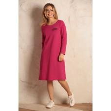 Платье 7812-04
