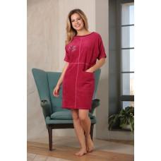 Платье 7831-04