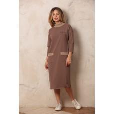 Платье 7840-29