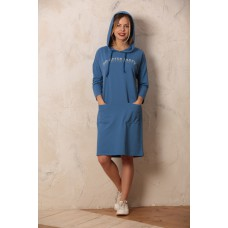 Платье 7849-26