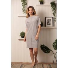 Платье 7880-03