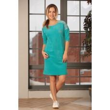 Платье 7797-10