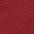 Малиново-антрацитовые полоски